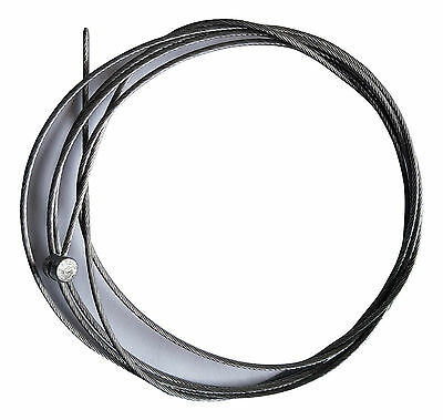 ukscooters LAMBRETTA FRONT BRAKE CABLE INNER NEW GP LI TV SX
