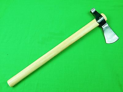 Cold Steel Tomahawk Trail Hawk Camping Axe