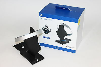 BIGBEN BB350296 PS4 VR-Stand VR-Stand