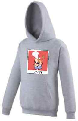 Almost Naked Animals Hoodies - Super Cool 14 designs