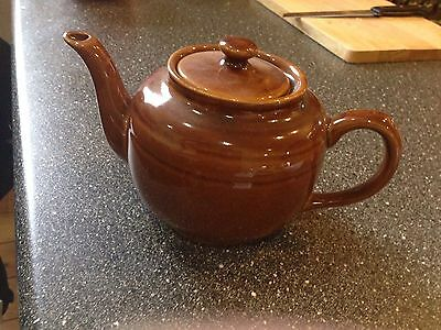 Teapot - Never Used