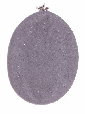 British Army Beret size 57