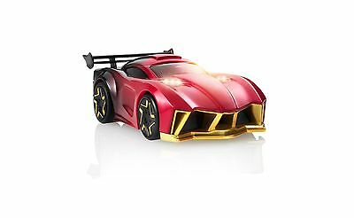 Anki Overdrive Thermo Expansion Car Toy