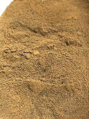 He Shou Wu/Fo-Ti Root-AUS CERT ORGANIC-100gm-Aussie Seller-Fast&Free Delivery