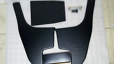 BMW 2OO2 E10 NOS Center Console Mittelkonsole tii turbo New