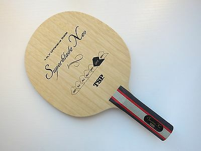 Table tennis blade TSP Superblade Neo OFF