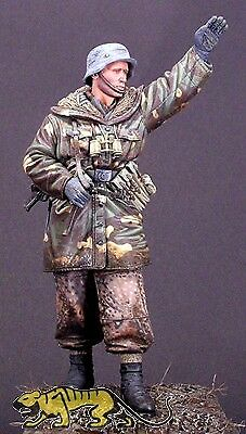 """SS Grenadier """"Wiking"""" Division AM16003"""