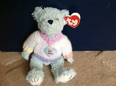 **TY ATTIC TREASURE** FLYNN (Be Mine) with tags.