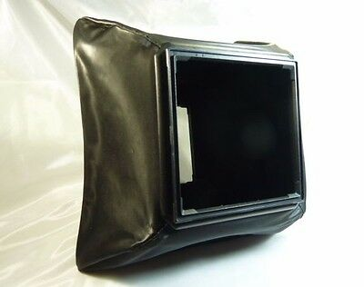 Sinar 4x5 Wide Angle Bag Bellows