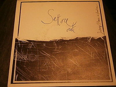 """7"""" settore out - iceberg"""