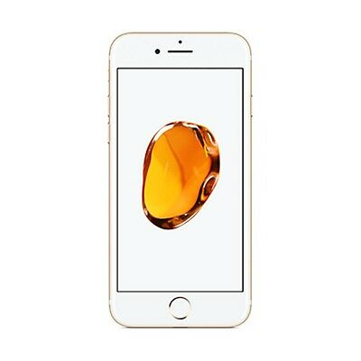 Apple Iphone 7 4G 128Gb Gold