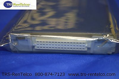 AGILENT 34904A  4 X 8, 2 WIRE MATRIX SWITCH FOR THE HP/34970A or 34972A