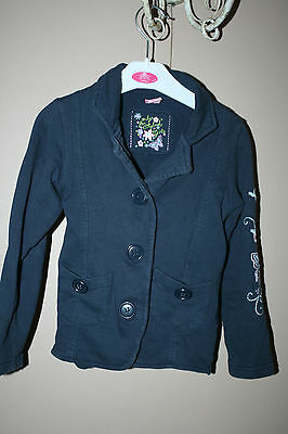 Adams jacket size 5 years, 110cm