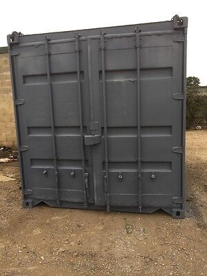 20ft/10ft/16ft Shipping/storage Container