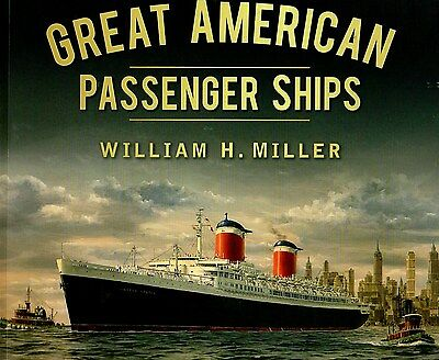 US LINES MATSON American Export GRACE  American Flag Ocean Liner History Book