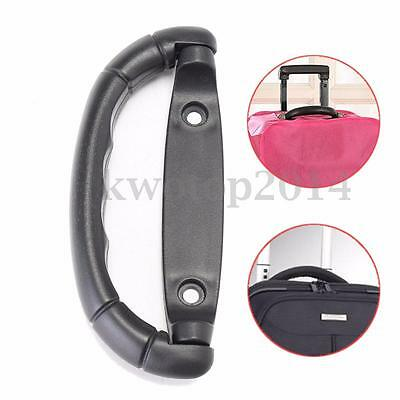 118mm Plastic Case Handle Replacement for Guitar Case Musical Box or Luggage