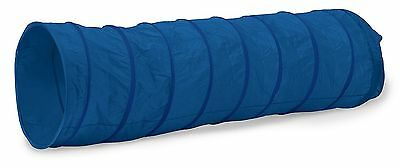 Pacific Play Tents Enormous Play Tunnel Standard Packaging 9-Feet
