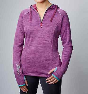 *SALE* Tottie Foreland Hoody - 2 Colours - WAS £39.99