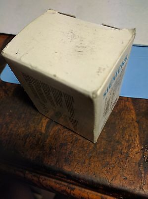 SIEMENS contactor 3RT1017-1BB41 24V AC-3 5.5kW 400 1S 1NO. New