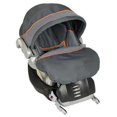 Baby Trend Flex Loc Infant Car Seat - Vanguard - New In Carton - FREE SHIPPING!!