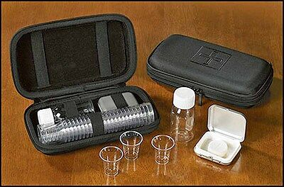 Disposable Portable Communion Set Minister Gift NEW SKU TS793