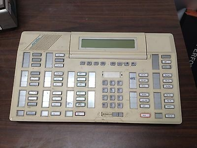 Nortel Meridian M2250 Boxed Console (NT6G00AF35)
