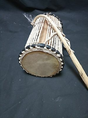 Gangan Drum dondo drum Nigerian Drum, TALKING DRUM