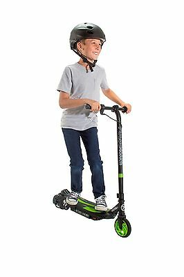 Pulse Performance Products GRT-11 Rechargeable Girls Boys Electric Scooter NEW