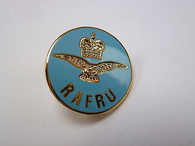 Royal Air Force Rugby Union Players Badge