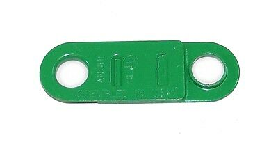 Ansul 450 fusible link