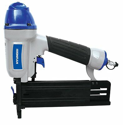 Hyundai Finish Nailer