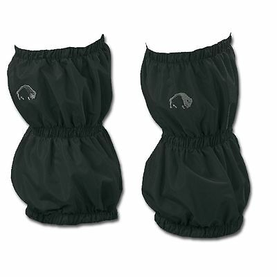 Gamaschen Tatonka Gaiter Short light