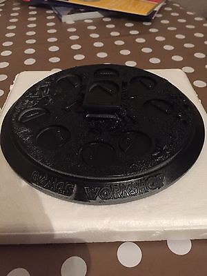 Games Workshop LOTR Fellowship Of The Ring Balins Tomb Display Stand Diorama
