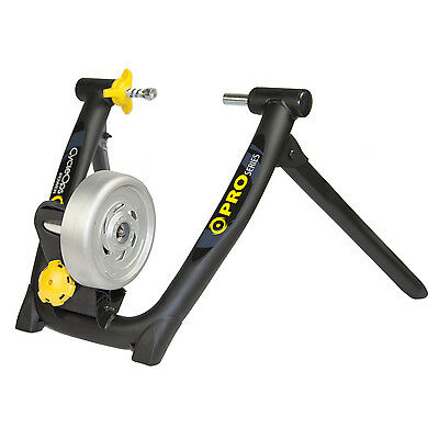 CycleOps Pro Series PowerBeam Pro Trainer (With Joule GPS) (USED) RRP£1071 9481F