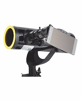 Solar Filter Telescope National Geographic