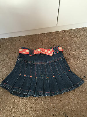 girls skirts 12 to 18 months