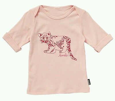 Bonds Baby Newbies Top Size 0 BRAND NEW | Free Postage