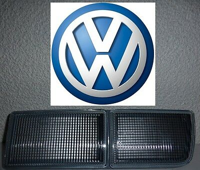 NEUF STOCK VW VOLKSWAGEN GOLF 3 III VENTO reflecteur clignotant HELLA droite