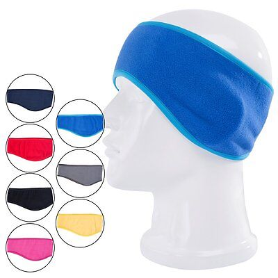 Fashion Womens Mens Yoga Sports Sweatband Headband Elastic Hair Band Accessories