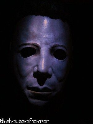 Weihnachtsangebot !!!   Michael Myers Halloween I Maske , mask , no Jason Freddy