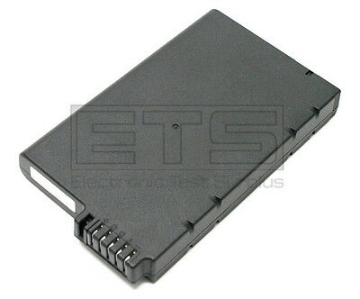 T-Berd Replacement MTS-8000 Rechargeable Battery Pack