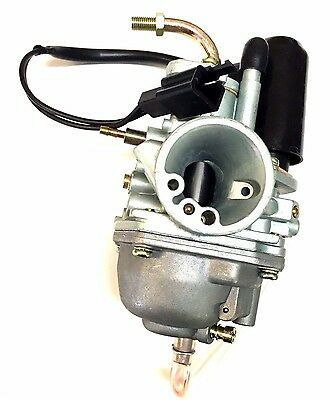 Carburetor Xtreme Tantrum 100cc Four-Wheeler 2002 NEW