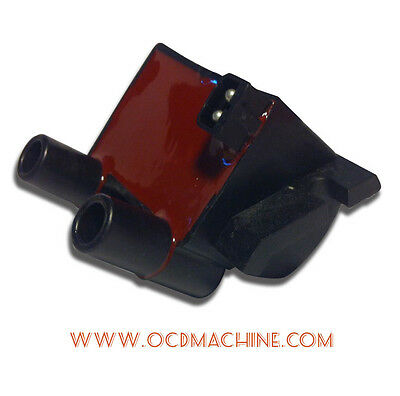 BMW MOTORCYCLE IGNITION COIL ALL R850/R1100/R1150 & R1200C (Not Twin Spark)