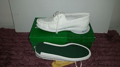 Greens Camille Ladies Bowls Shoes