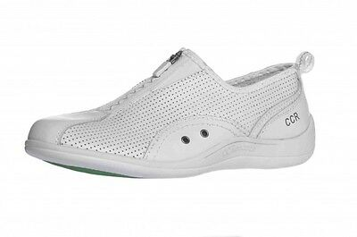 CC Resort Ladies Sorrel Bowls Shoes
