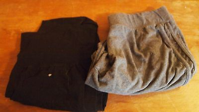 Oh Baby by Motherhood Bottoms Size Small Lot