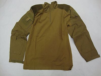 Platatac Special Projects Coyote CUT Shirt Large Regular