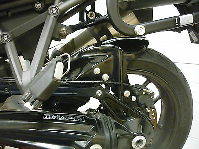Triumph Tiger Explorer 1200 XR Model 2016 cast wheel only rear hugger