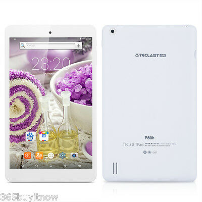 8GB 7 POLLICI OCTA CORE ANDROID4.2 3G Cellulare Tablet PC PAD Dual Cam WiFi HDMI