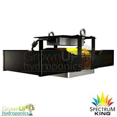 Spectrum King 600 - SK600 - LED Grow Light